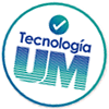 Tecnología UM