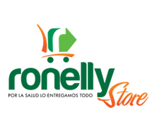 Ronelly Store